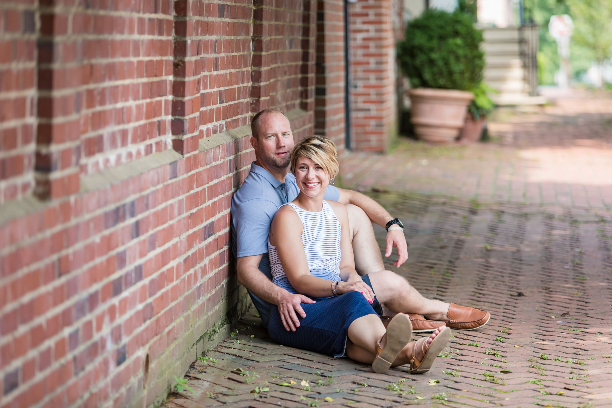 Christine Halsey Photography Couples