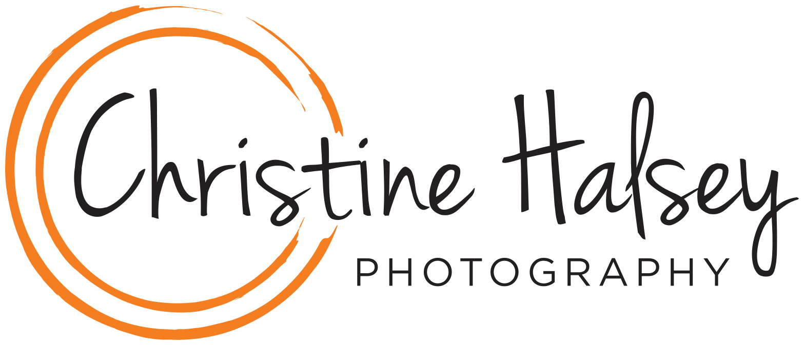 Christine Halsey Photography