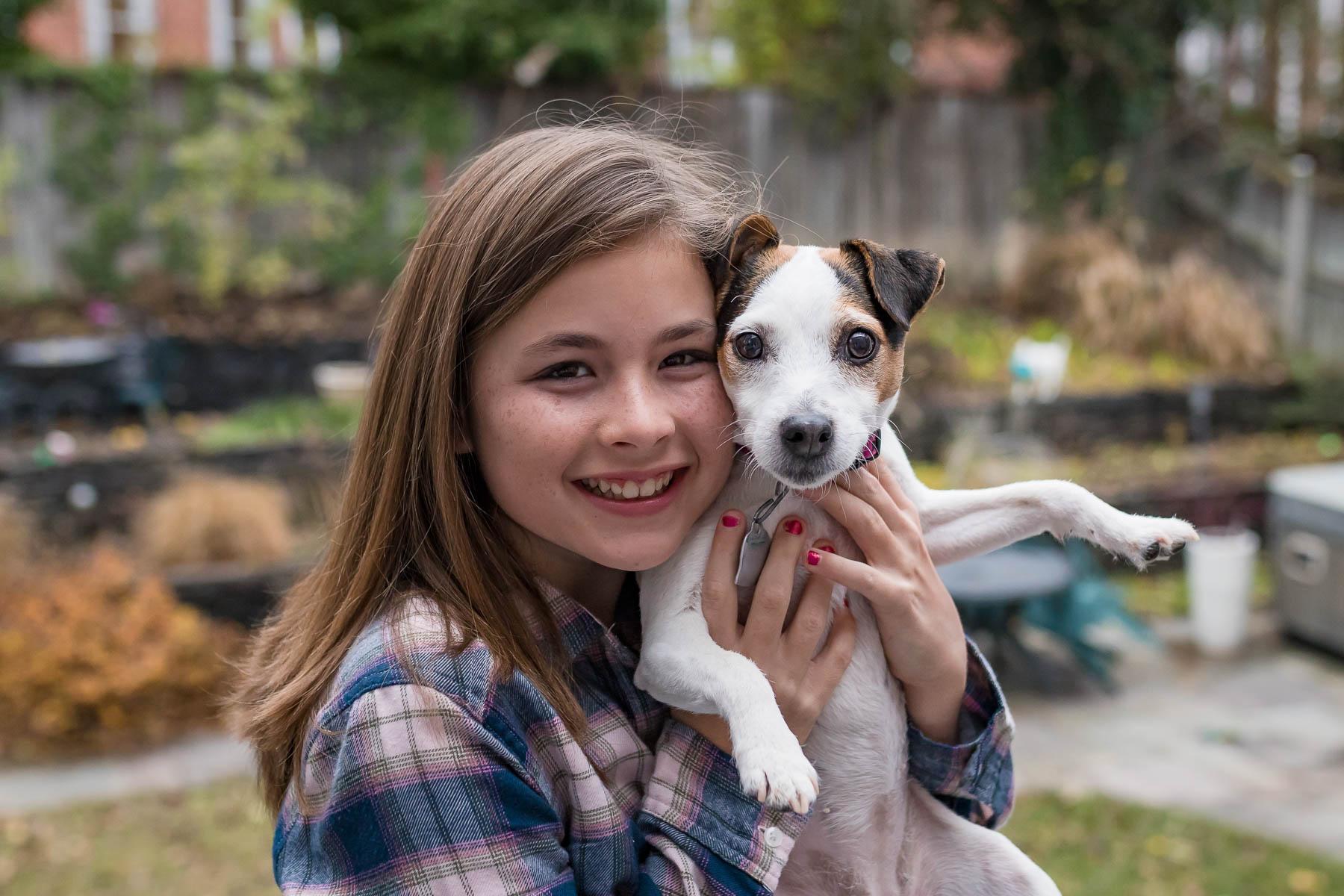Christine Halsey Pets